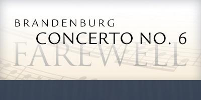 33532-Concert-Banner_Fairwell