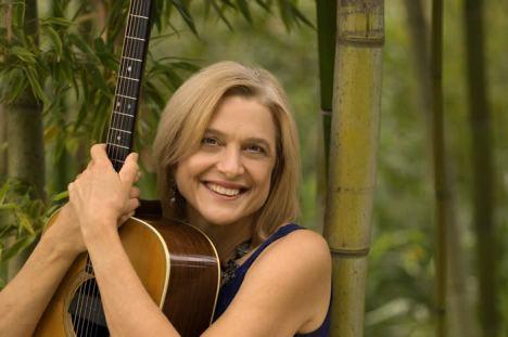 Greta  Pedersen