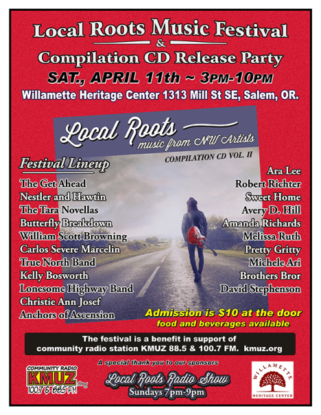 Local-Roots-CD-Release-Party-Final