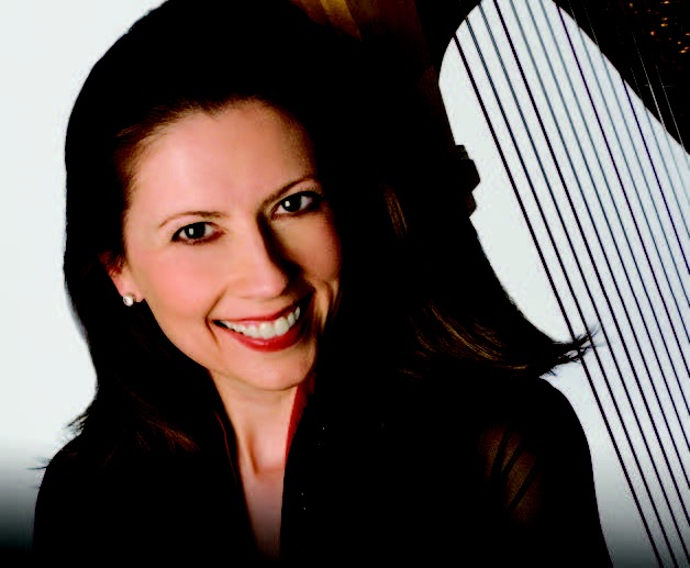 "Capitol Subaru Salem Oregon >> Oregon Symphony present ""Tchaikovsky's Symphony No. 5"" in ..."