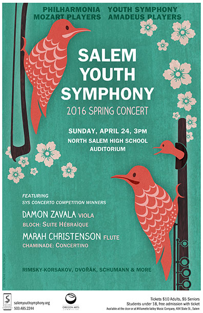 2016-SYS-Concert-Poster-web_sml