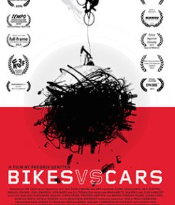 BIKES_VS_CARS_cover-258x300