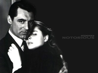 notorious-alfred-hitchcock-35824_800_600