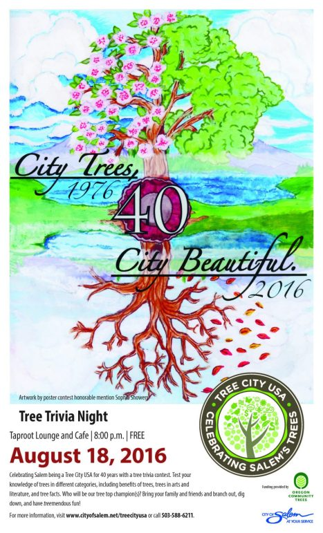treecityusa-event-poster-trivia