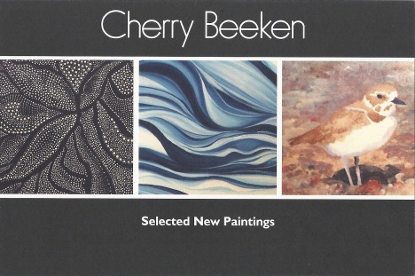 cherry-beeken-art