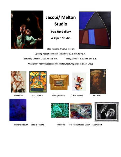 jacobi-melton-studio-opening-announcement