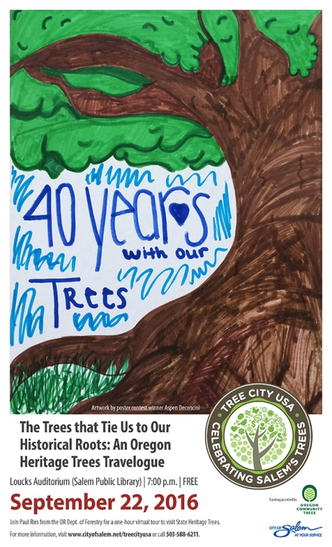 treecityusa-event-poster-heritage-travelogue_2016-08-03_web