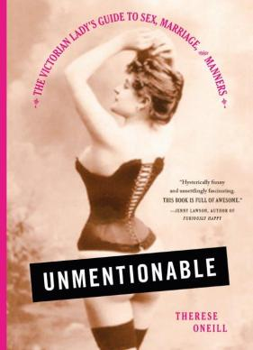 unmentionable-book-cover
