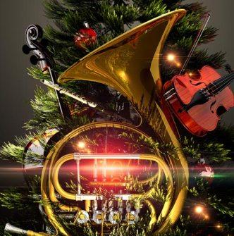 salem-symphony-th