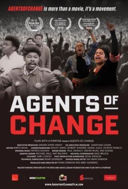 agentsofchange