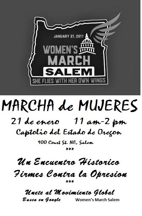 womens-march-spanish