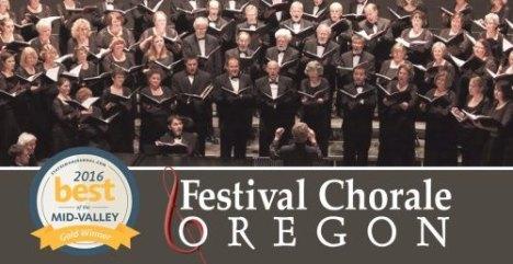 festival-chorale-oregon-60