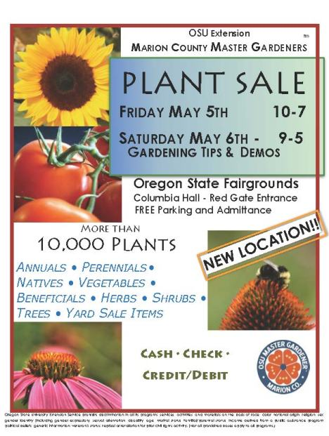 marion_2017_plant_sale_flyer_final