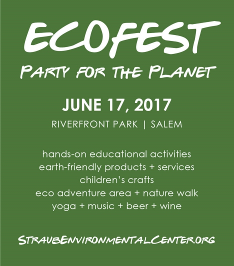 eco-fest-card-text-only