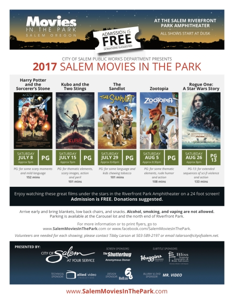Salem-Movies-in-the-Park-Flier-2017