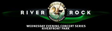 river-rock-concerts-salem-oregon