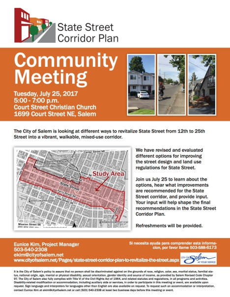state-street-corridor-plan-public-meeting-3-2017-07-25