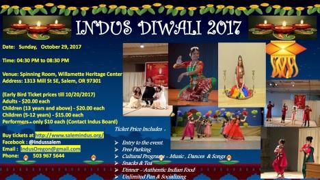 DiwaliFlyer2017-2