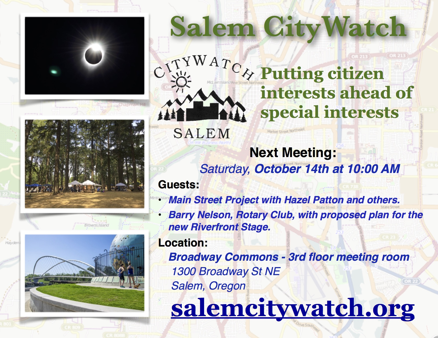 salem press With an all access subscription to the salem news you can enjoy the entire newspaper from any location, on any device, at any time you wish log in at right to read a digital version of the.