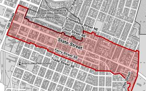 State Street Corridor Final2