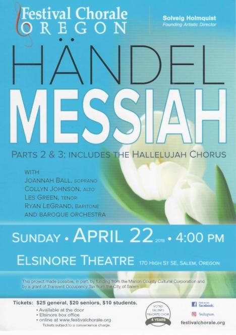 Festival Chorale Handel Messiah 20180422.jpg