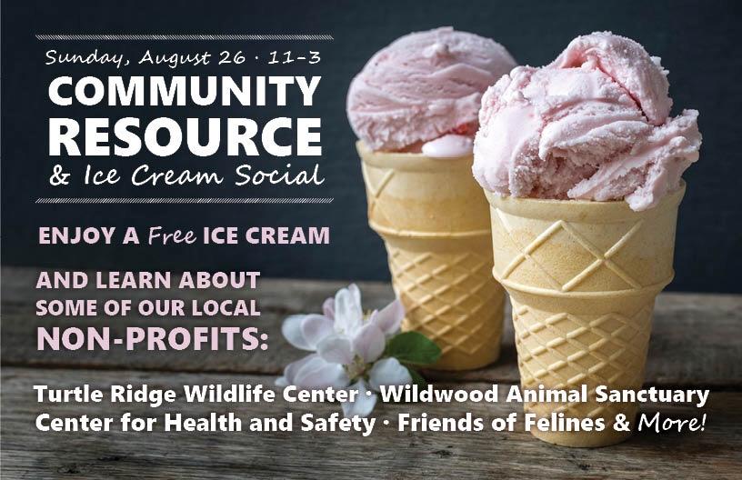 Life Source Natural Foods Salem Oregon
